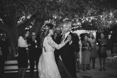 la boda de Rocio   Sole Alonso