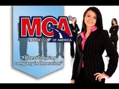 10 REASONS FOR A CAREER WITH MCA  1. Work from home or in the field. 2. No background checks, credit checks, or drug testing 3. You're the boss 4. Weekly pay 5. Free training 6. Raise your children while working from home. 7. Free website to enroll others, or place orders by phone 8. Protection for you and your family with all of the Total Security benefits 9. Sitting in traffic is a thing of the past. Roll out of bed and log-on  10. MCA truly wants you to enjoy your life…