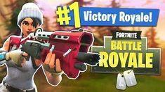 TOP FORTNITE PLAYER!! 5500 KILLS & 305 WINS! (Fortnite Battle Royale) Battle Royal, Victorious, Lol, My Love, Cake, Games, Pie, Kuchen, Cakes
