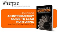 An+Introduction+To+Lead+Nurturing