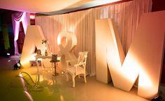 Letras gigantes del sureste un detalle perfecto para el gran día   #boda #decoracionboda #love #letras #letrasgigantes #decoracion #bodacivil #wedding #bodasmerida #ideasboda #ideas #weddingdecoration #iniciales #letrasboda #matrimonio