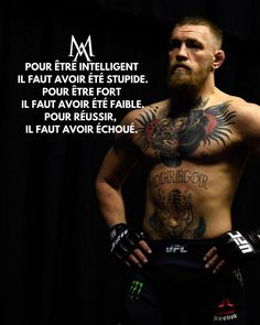 Connor McGregor 24x36 poster UFC Mixed Martial Arts MMA Ireland Tae Kwon Do GIFT