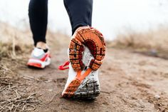 Many runners will end up becoming injured with Plantar Fasciitis during their lifetime. Best Running Shoes for Plantar Fasciitis. Fitness Inspiration Quotes, Fitness Quotes, You Fitness, Fitness Motivation, Motivation Inspiration, Best Running Shoes, Plantar Fasciitis, Interval Training, Running Workouts