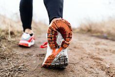 Kiedy wymienić buty biegowe na nowe?