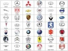 Foreign Car Brands >> Pin By Sports Cars On Sportscars Car Brands Logos Car