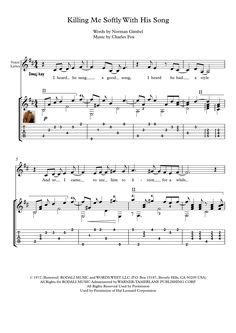 199255699f465181eb2886eeabde5e58--charles-fox-guitar-solo.jpg