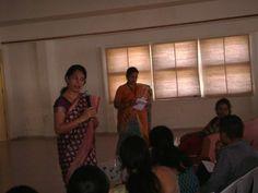 Orientation for Parents: Classes VI to X