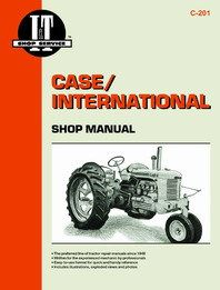 case ih af7120 af8120 af9120 combines service repair manual download