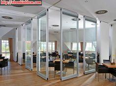 cửa kính cường lực khung nhôm http://nhomkinhhcm.com/tin-tuc/cua-kinh-cuong-luc-khung-nhom-duoc-su-dung-voi-nhieu-uu-diem-1023.html
