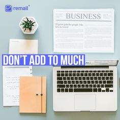 If your goal is to get an answer – Remail will bring it. Start social selling with cold emails. Cold Email, Try Harder, Mantra, Sorting, Email Marketing, Repeat, It Hurts, Ads, Let It Be