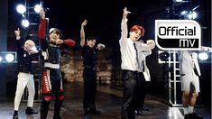 [MV] BTS(방탄소년단) _ DOPE(쩔어) ♡♡♡♡♡♡♡♡♡♡♡♡♡♡♡♡♡♡♡♡♡♡♡♡♡♡♡♡♡♡♡♡♡♡♡♡