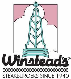 Winstead's Steakburger | A Kansas City Tradition for 75 Years