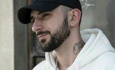 Fish Tattoos, Rap, My Love, Greek, Inspiration, Fashion, Biblical Inspiration, Moda, Fashion Styles