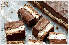 snickers by bazekalim, via Flickr