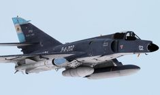 Argentina Finally Makes Payment For Five Dassault Super Etendard Strike Aircraft Military Jets, Military Aircraft, X Fighter, Gloster Meteor, Ejection Seat, Nuclear Submarine, Armada, Jet Plane, Fighter Aircraft