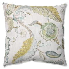 Found it at Joss & Main - Flamela Pillow