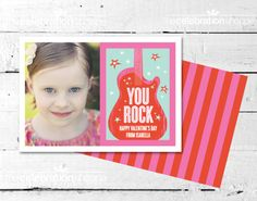 You-Rock,-Girl. Could use with pop rocks packet instead of picture