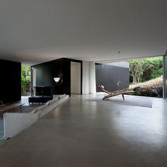 Casa C,© Fernando Guerra | FG+SG