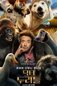 Directed by Stephen Gaghan. With Robert Downey Jr. A physician who can talk to animals embarks on an adventure to find a legendary island with a young apprentice and a crew of strange pets. Movies 2019, Hd Movies, Movies To Watch, Movies Online, Movie Tv, Indie Movies, Action Movies, Movie Trivia, Movie Plot