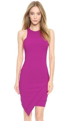Elizabeth and James New Claire Dress - Awesome Color! Fun style!
