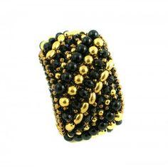 http://www.herstorydesign.com/pl/p/Bransoletka-Golden-Stripes/203