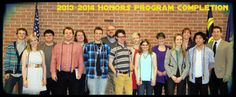 Grand Rapids Community College celebrates the students who completed the 2013-2014 honors program. https://www.grcc.edu/departmentofexperientiallearning/introductiontothehonorsprogram