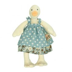 moulin-roty-tiny-jeanne-duck-632231