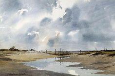 James Fletcher Watson