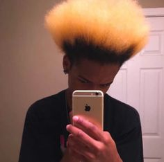 """""""I want dat foundation brush look"""" - Say no more fam"""