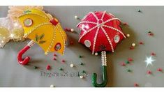 Ganesh Chaturthi Decoration, Christmas Ornaments, Holiday Decor, Home Decor, Decoration Home, Room Decor, Christmas Jewelry, Interior Design, Christmas Decorations