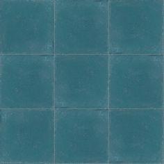 uni 0014 - Marrakesh Cementlap 9990 Ft/m2