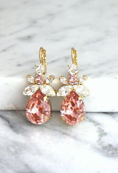 548 Best Bridal Jewelry Accessories Images In 2019 Bridal