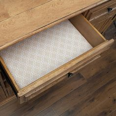 Con Tact Unscented 8 Pack Decorative Shelf And Drawer Liners In Trellis Diy