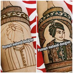 For bookings and class inquiry Contact:- Basic Mehndi Designs, Latest Bridal Mehndi Designs, Khafif Mehndi Design, Henna Art Designs, Indian Mehndi Designs, Mehndi Designs For Beginners, Mehndi Designs 2018, Wedding Mehndi Designs, Mehndi Design Pictures