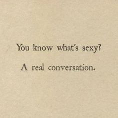 best sexy talk