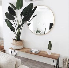 51 Simple And Elegant Scandinavian Living Room Decoration Ideas is part of Simple Living Room Decor - A Scandinavian design in your house means you may enjoy minimal decoration, clean lines, functionality, and a cleanness that's typically […] Decoration Hall, Decoration Entree, Room Decorations, Christmas Decorations, Aquarium Decorations, Basket Decoration, Wedding Decorations, Living Room Designs, Living Spaces