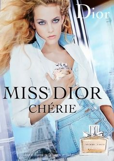 Dior is introducing a new and charming girl, Miss Dior Cherie. Face of the perfume is Riley Keough, Elvis Presley\'s oldest granddaughter, and the bottl. Elvis And Priscilla, Lisa Marie Presley, Priscilla Presley, Miss Dior, Parfum Dior, Lady Dior, Elvis Presley's Granddaughter, Dior Collection, Boutique Parfum
