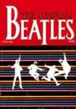 The complete Beatles - Documentales online  Esta es la fantástica y documentada historia de los Beatles, el grupo que revolucionó la música a nivel mundial en los años sesenta desde un lúgubre local de la ciudad de Liverpool.