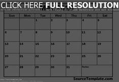 May 2018 Calendar Printable Template    https://sourcetemplate.com/may-2018-calendar.html