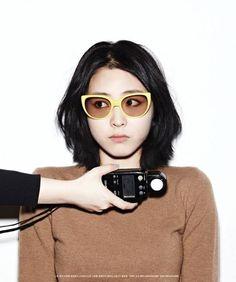 이연희_Lee Yeon Hee (Korean actress)