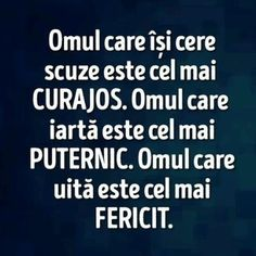 """"""" dar ști ce greu e sa uiti . Rap Quotes, Poetry Quotes, Life Quotes, Qoutes, Motivational Words, Inspirational Quotes, Beautiful Love Quotes, Special Quotes, Sweet Words"""