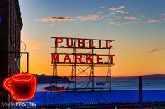 Mark Epstein Photography   Seattle Photography