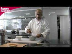 "recipe for ""Tarte au chocolat""  (my husbands favourite) details can be found at: http://www.femmeactuelle.fr/cuisine/recettes/tarte-au-chocolat-de-frederic-anton"
