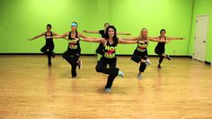 there is a god lee ann womack zumba Zumba Videos, Dance Videos, Workout Videos, Exercise Videos, Zumba Fitness, Dance Fitness, Fitness Fun, Refit Revolution, Boxing