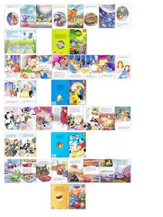 Minilibros - Jorgelina Ferreyra - Álbuns da web do Picasa Doll House Crafts, Doll Crafts, Diy Doll, Miniature Crafts, Miniature Dolls, Miniature Houses, Mini Doll House, Miniture Things, Paper Toys