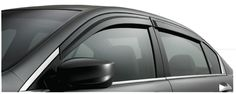 Wellvisors is an online store, where you can find wind deflector, rain guards, vent visor. We provide best product at an affordable price.