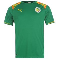 b6fee1a13aa 22 popular African National FC Sports-Wear and Merchandise images ...