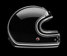 moto special bmw - Cerca con Google