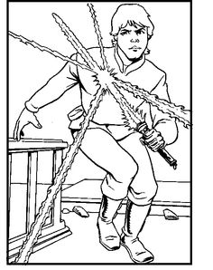 Star Wars Rebels Coloring Pages 11 Coloring pages for kids