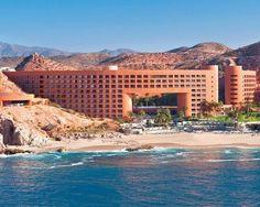 Westin Los Cabos spa resort reopens after villa conversion